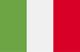 იტალია