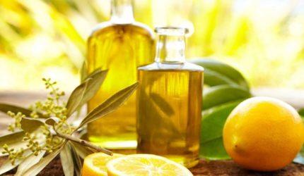 Арахисовое масло псориаз - Псориаз. Лечение